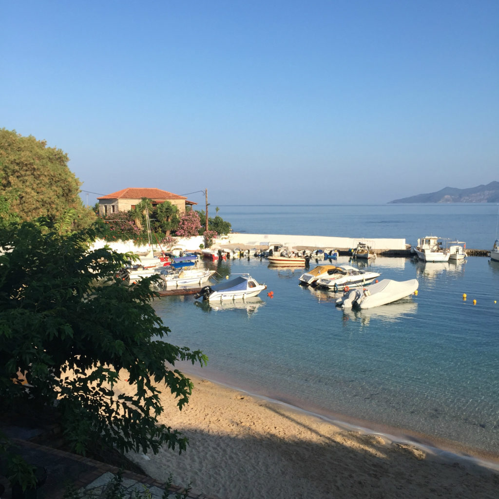 stoupa-harbour-from-pefko